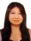 noemia.nishimura